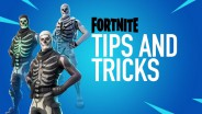 Thumbnail voor tips and tricks (Nederlands gesproken)
